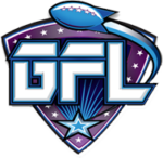 """Scifi Sports"" is only one place, and that's the GFL at http://galacticfootball.com"