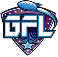 """Scifi Sport"" is only one place, and that's the GFL at http://galacticfootball.com"